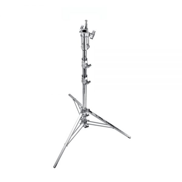 Статив за осветление Мanfrotto Avenger Combo Steel Stand 35