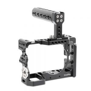 Клетка SmallRig за камера Sony A7 II/ A7R II/ A7S II - Кит