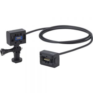 ZOOM ECM-6 - 6 Meter Extension Cable For Mic Capsule