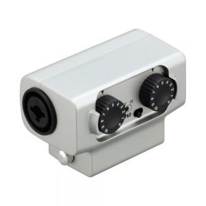 Zoom F1-SP Field Recorder