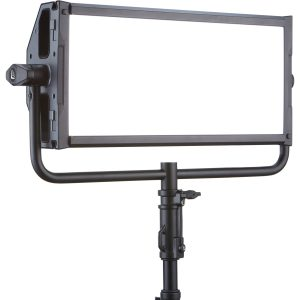 Litepanels Gemini RGBWW 2x1 Bi-Color