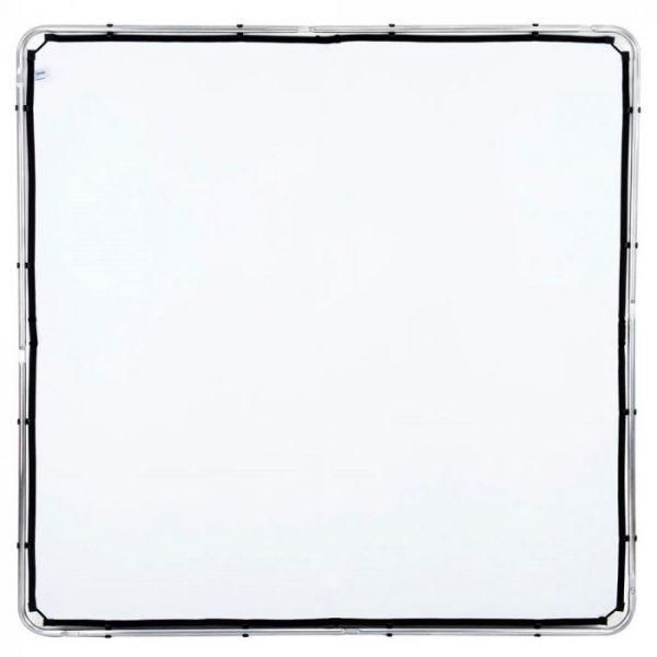 Lastolite Skylite Rapid Standard Large Kit 2x2m - Комплект рамка и отражателни екрани